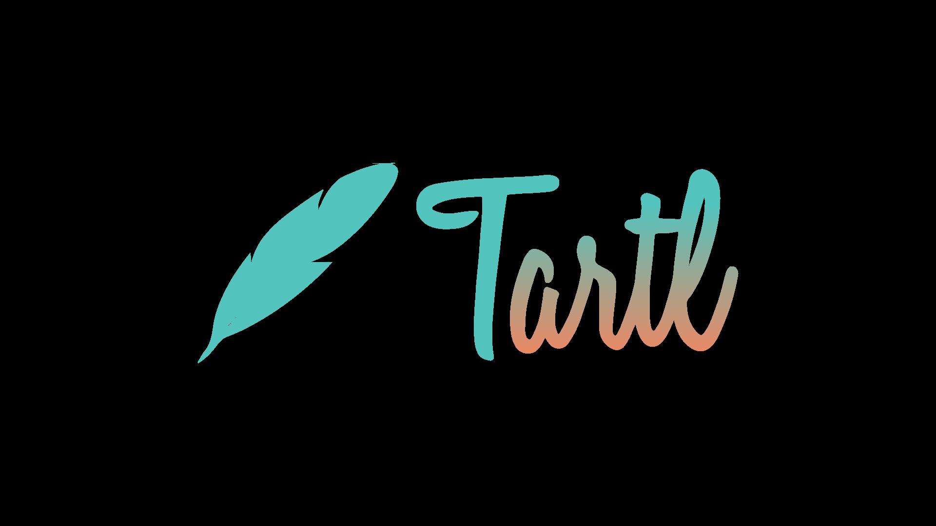 Tartl Tales