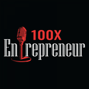 indian business podcasts, top indian podcasts