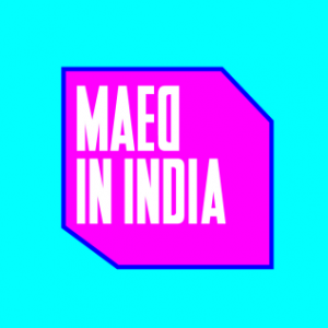 top indian music podcasts, top indie music podcasts, must listen indina podcasts